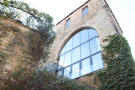 Character Property for sale in Sarlat-la-Canéda...
