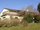 property in Carlux, Dordogne...