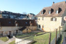 Salignac-Eyvigues Character Property for sale