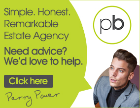 Get brand editions for Power Bespoke, London, Surrey & Sussex