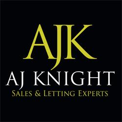 AJ Knight property services Ltd, Hayling islandbranch details