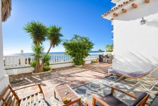 3 bedroom Villa for sale in Andalucia, Malaga...
