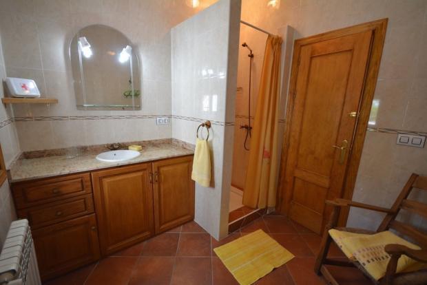 Bathroom nº 5