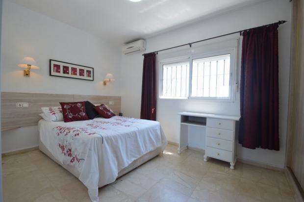 Bedroom nº 5 en suit