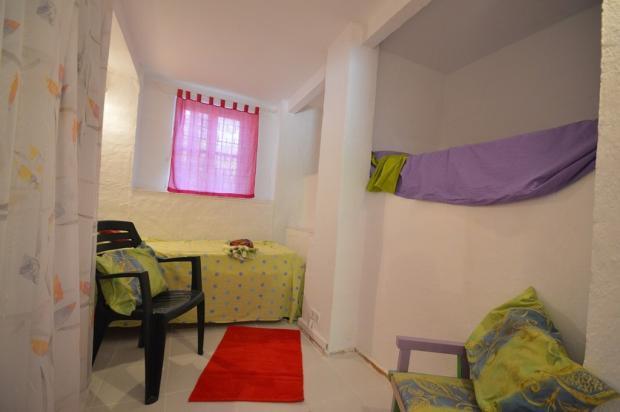 Bedroom nº3