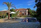 Finca for sale in Spain - Andalucia...