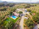 Spain - Andalucia Finca for sale