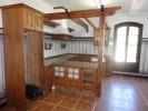 main kitchen (2)