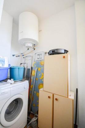 YPIS1354_15_Laundry