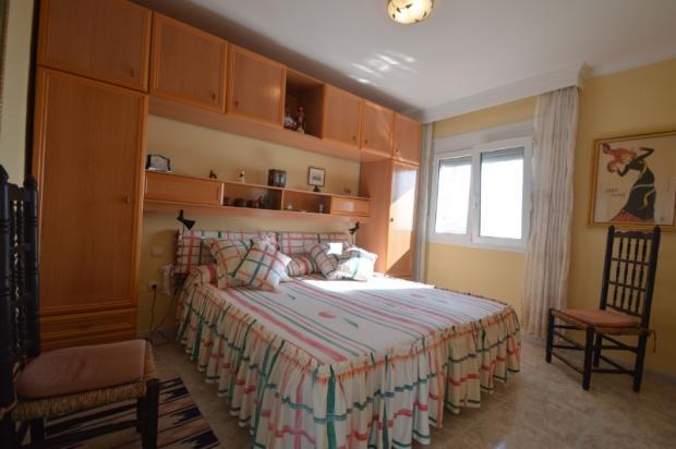 Apartment. Bedroom 2
