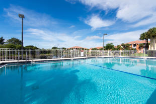 2 bed Apartment in USA, Fort Myers, Florida