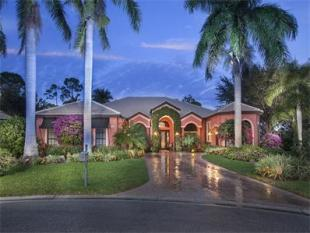 property for sale in Haydon Cir, Naples, Florida, United States of America
