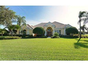 property for sale in Alister Mackenzie Dr, Sarasota, Fl, 34240, United States of America