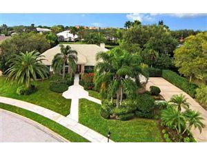 property for sale in Esperanza Cir, Sarasota, Fl, 34238, United States of America