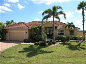 property for sale in Kassandra Dr, Punta Gorda, Fl, 33950, United States of America