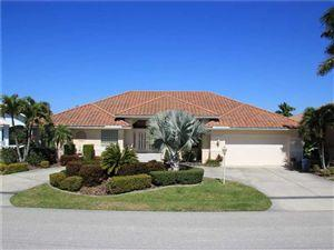 property for sale in Saint Thomas Dr, Punta Gorda, Fl, 33950, United States of America
