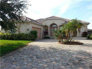 property for sale in Chenille Dr, Port Charlotte, Fl, 33981, United States of America