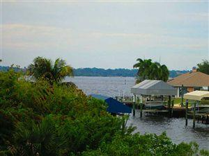 property for sale in Chilcote Ter, Port Charlotte, Fl, 33981, United States of America