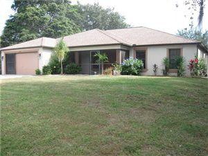 property for sale in Como St, Port Charlotte, Fl, 33948, United States of America