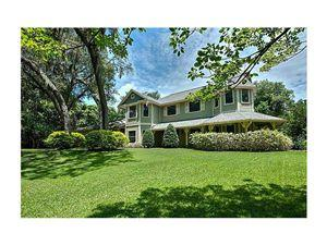 property for sale in Via Sienna, Winter Park, Fl, 32789, United States of America