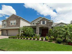 property for sale in Lake Melrose Dr, Orlando, Fl, 32829, United States of America