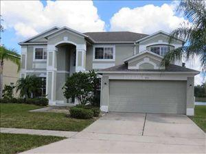property for sale in Mountain Lake Dr, Orlando, Fl, 32832, United States of America