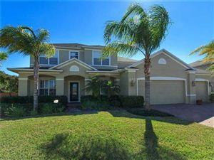 property for sale in Legacy Oaks Dr, Edgewood, Fl, 32839, United States of America