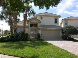 property for sale in Black Bull Ln, Orlando, Fl, 32835, United States of America