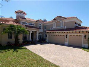property for sale in S Lake Sawyer Ln, Windermere, Fl, 34786, United States of America
