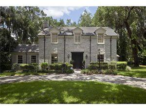 property for sale in Lancaster Dr, Orlando, Fl, 32806, United States of America