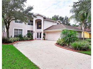 property for sale in Poplar Creek Ct, Tampa, Fl, 33647, United States of America
