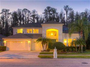 property for sale in Canary Isle Dr, Tampa, Fl, 33647, United States of America