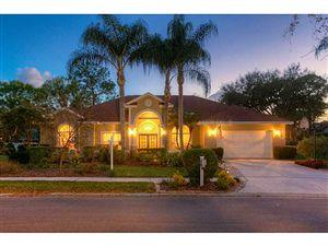 property for sale in Fairchild Dr, Tampa, Fl, 33647, United States of America