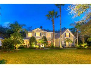 property for sale in Heathrow Dr, Tampa, Fl, 33647, United States of America