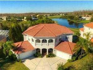 property for sale in Harborwatch Lane, Lutz, Fl, 33558, United States of America