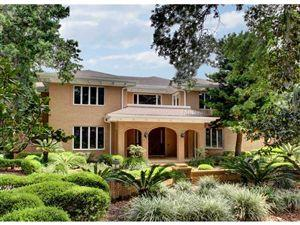 property for sale in Avila Blvd, Tampa, Fl, 33613, United States of America
