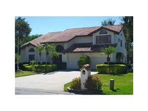 property for sale in Chateau Wood Dr, Clearwater, Fl, 33764, United States of America