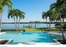 6 bedroom home in Naples, Florida, 34102...