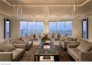 Apartment in Naples, Florida, 34103...