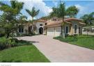 5 bed house for sale in Naples, Florida, 34105...