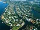 property for sale in W Bluefin Ct, Naples, Florida, United States of America