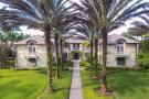 Apartment in USA, Naples, Florida
