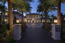 6 bedroom Apartment in USA, Naples, Florida