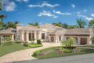 5 bedroom Apartment in USA, Naples, Florida