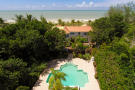 6 bedroom Apartment in USA, Captiva, Florida