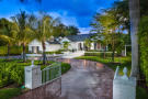 4 bed Apartment in USA, Naples, Florida