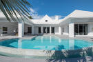 4 bed Apartment for sale in USA, Naples, Florida