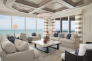 Apartment for sale in USA, Naples, Florida
