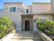 3 bed Semi-detached Villa for sale in Algarve, Carvoeiro