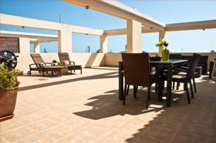 2 bedroom Penthouse for sale in Famagusta, Ayia Napa
